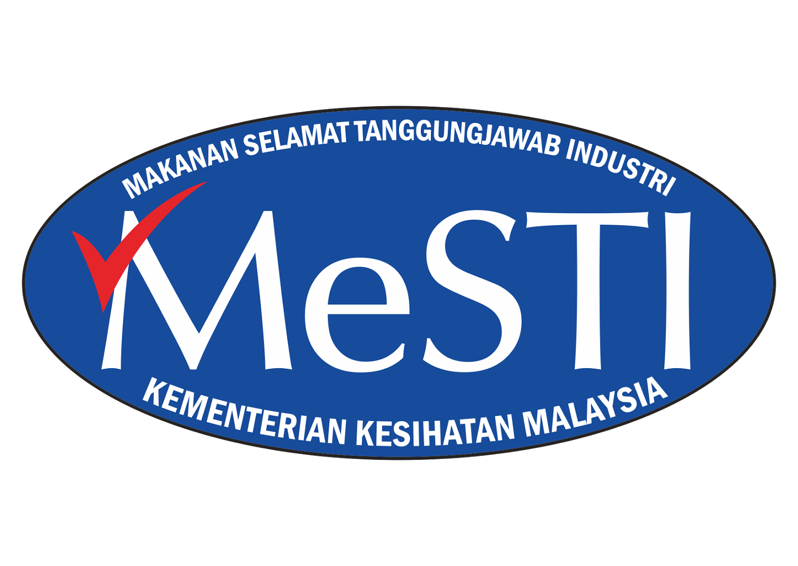 mesti-png-6